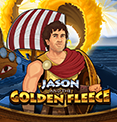 Jason and the Golden Fleece Microgaming
