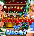 Naughty Or Nice RTG