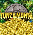 Tunzamunni Microgaming