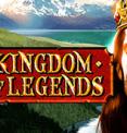 Kingdom Of Legend