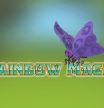 Rainbow Magic